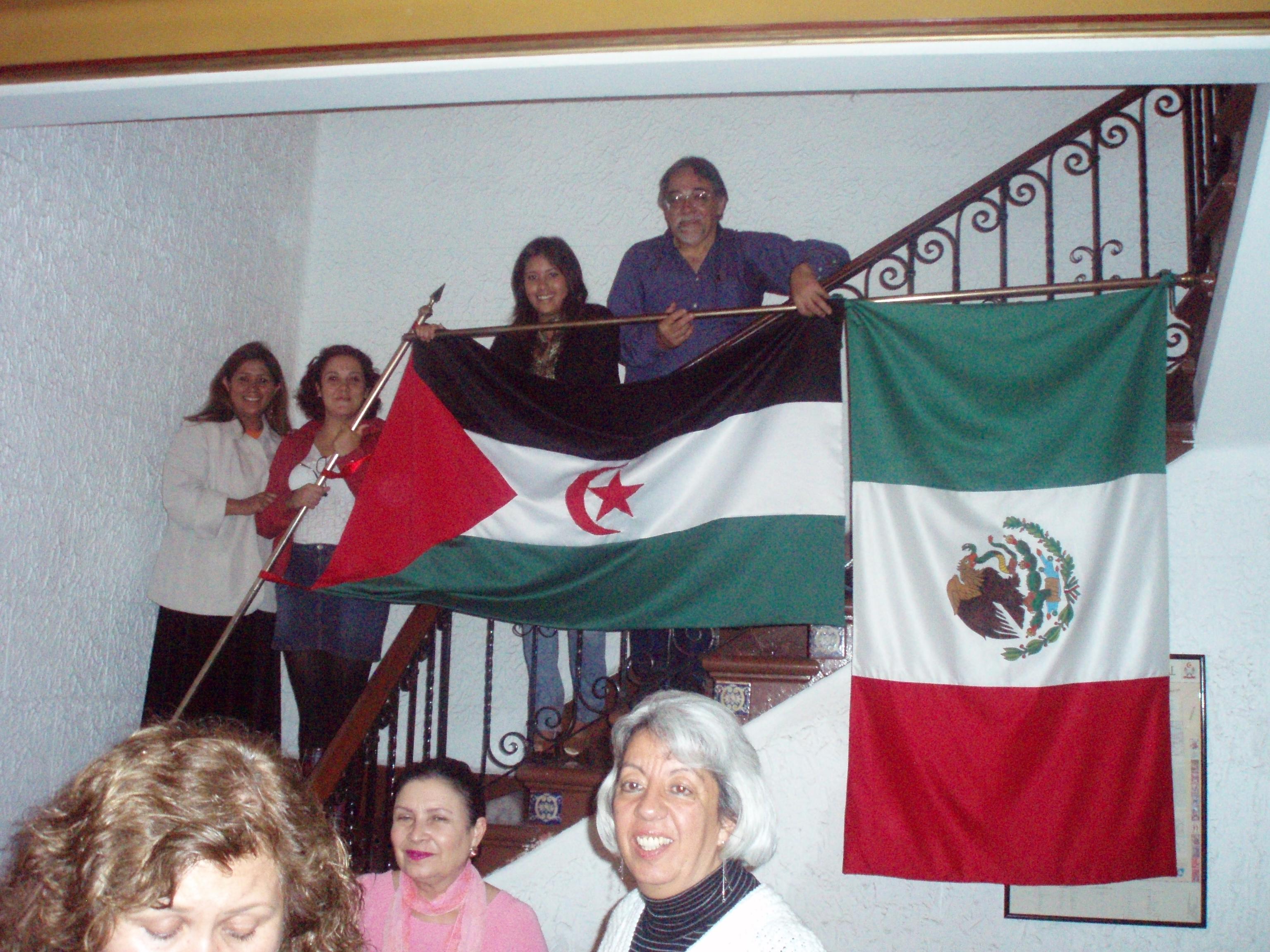 Educación_intercultural,_grupo_de_amistad_con_la_República_Árabe_Saharaui_Democrática_3
