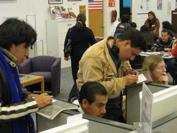 Educación_intercultural,_visita_a_biblioteca_Benjamín_Franklin_3