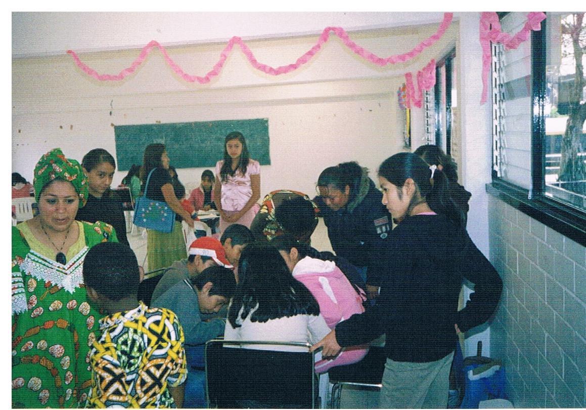 Educación_intercultural,_un_verano_con_África_6