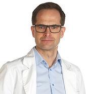 Lääkäri Péter Csonka