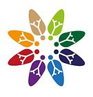 ma-logo.png