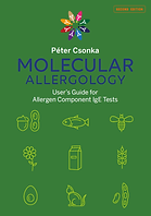 molecular-allergology-cover.png