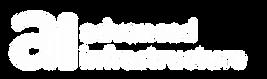 ai logo white.png