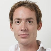 christopher profile image.jpeg