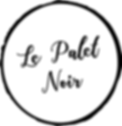 Logo_rond-noir-778x800.png