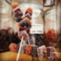 Pates de fruit chocolat le palet noir.jpg