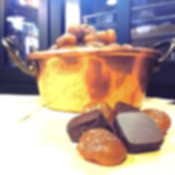 marrons_glacés_Le Palet Noir Chocolat edited.jpg