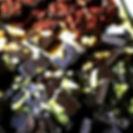 carrés_de_tablette_le_palet_noir_avignon