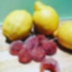 pate de fruit caramel avignon le palet n
