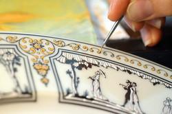 Porcelaine-Raynaud.-Porcelaine-de-Limoges-Tourisme-Limousin_large