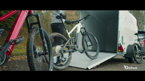 Film Vélos.mp4