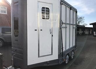 trailers etc feb 2019 029.JPG