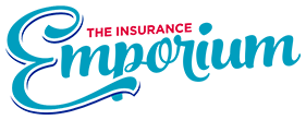 logo-theinsuranceemporium.co_.uk_.png
