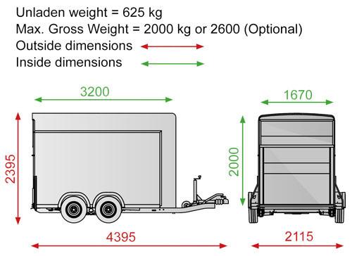 c500-dims.jpg