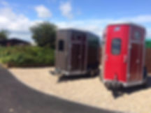 trailers on stones (002).jpg