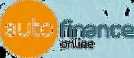 logo-lowres.png