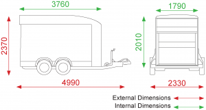 C700-Dimensions-UPDATED-1-300x161.png