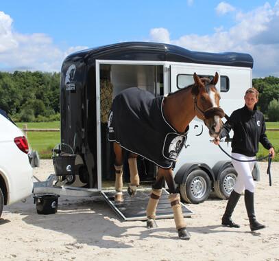 touring-one-horse-main.jpg