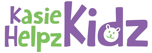 KHKidz Logo NEW No Tagline_RGB.jpg
