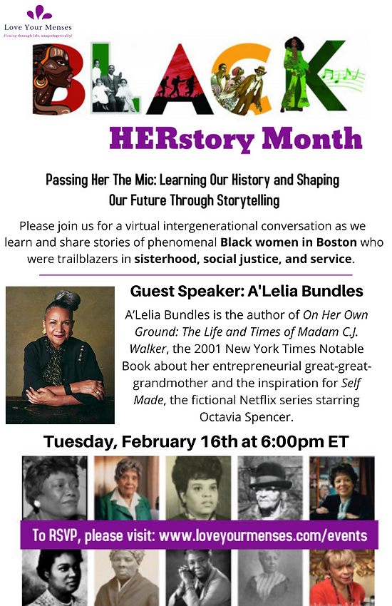 HERstory updated flyer.png