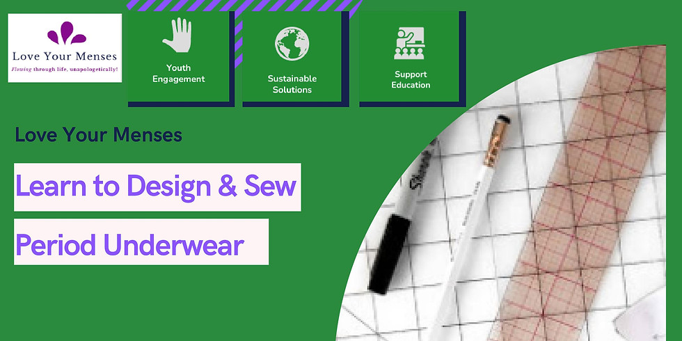 S.E.W (Sustainable and Empowerment Workshop)