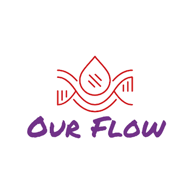 Our_Flow__6_-removebg-preview.png