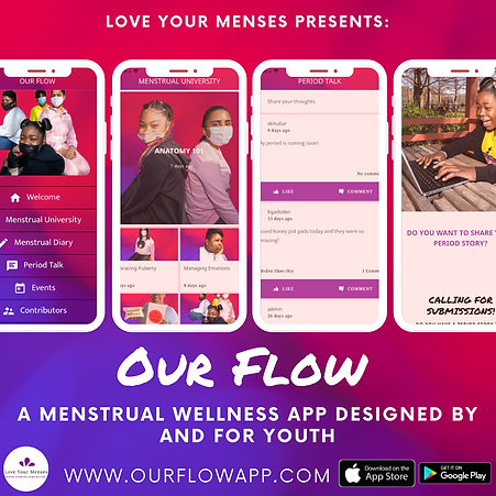 Our Flow App Promo (12).png