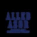 Logo Alleb Asor.png