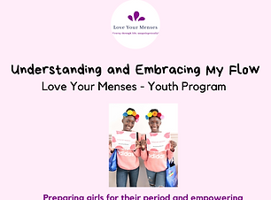 LYM Youth Program Flyer (6).png