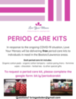 Period Care Kits.png