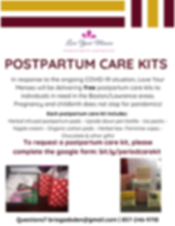 Period Care Kits Flyers (2).png