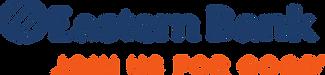 EB_Logo-Blue (1).png