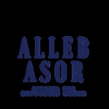 Logo Alleb Asor (1).png