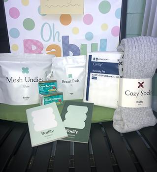 Postpartum Care Bundle.png