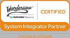 SE_ww_cert_si_Partner_SystemPlatform.jpg