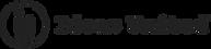 iu-logo-header-iublack-5ab489eb290c87a0e