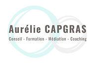 Logo A CAPGRAS.jpg