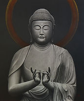 西念寺本尊坐像.JPG