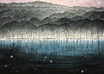 湖氷.jpg