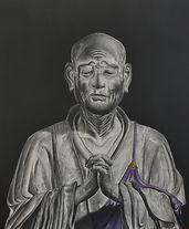六相・供養僧.JPG