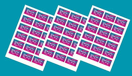 blue and pink sticker image.jpg