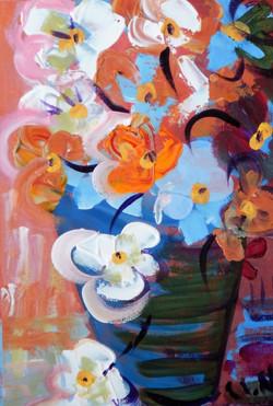Pink flowerburst Dscn0195 (2)