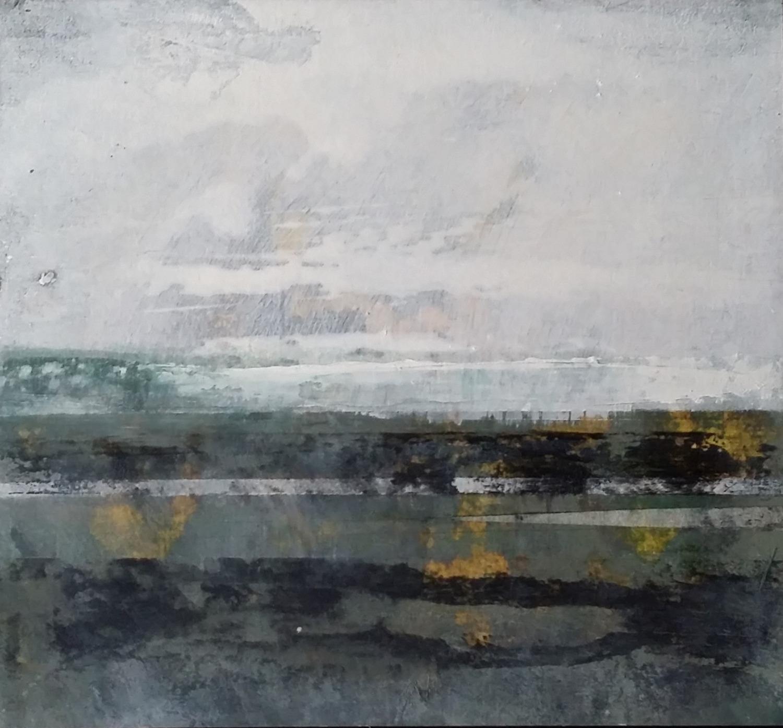 Black Sand, Sligo