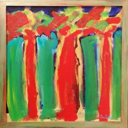 Baobabs III