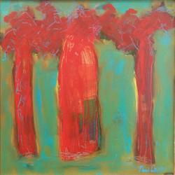 Baobabs II