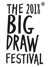 big draw bw logo.jpg
