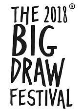 big draw bw logo.jpg