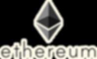 logo_eth.png