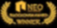 Award_Logo_2.png