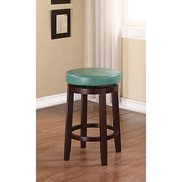 teal stool.jpg